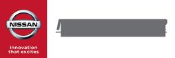 Neubauer-Nissan Logo